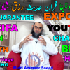 Wazifa 100% Guarantee Love Marriage Rizq Rishta Amil Baba Peer Wazifa Is Bidah Mufti Ammaar Saeed